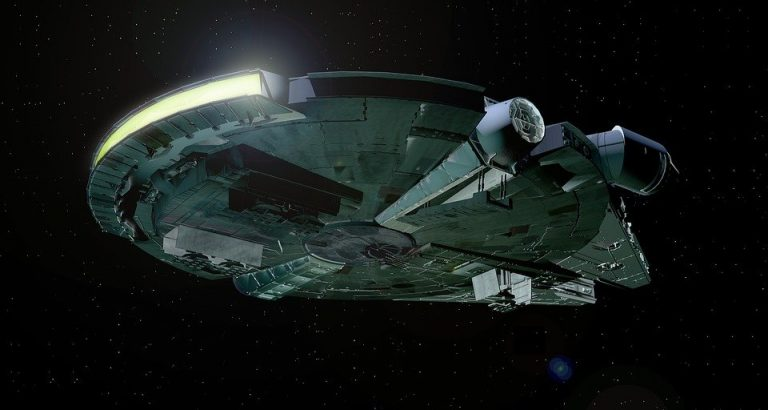 Los 3 mejores juegos de Star Wars