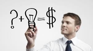 Cómo generar ingresos extras