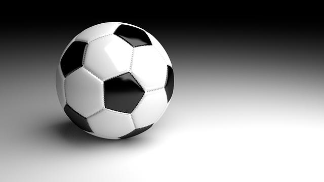 Cuánto cuesta asegurar a un futbolista de elite